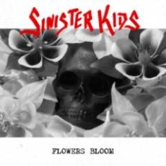 SnS-LP-Cover-front